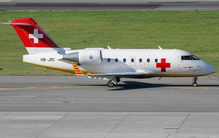 medilift-air-ambulance-services