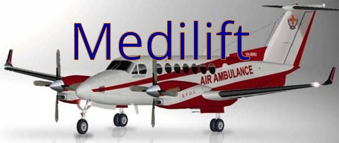 medilift-air-ambulance-services