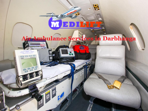 Air Ambulance in Darbhanga.png