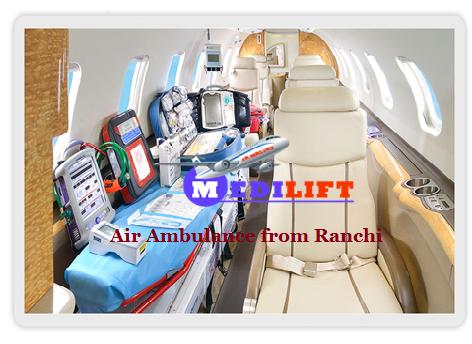 air-ambulance-ranchi