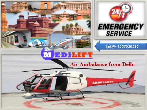 air-ambulance-from-delhi
