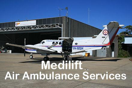 medlift-ambulanceservice1