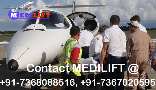 air-ambulance-service