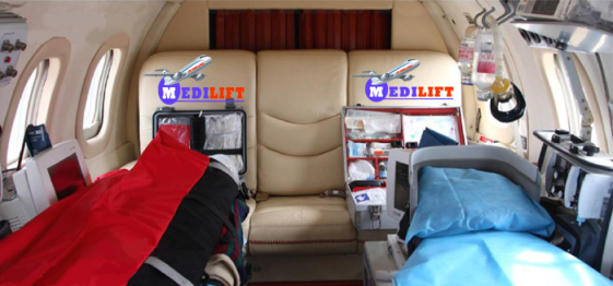 air ambulances medilift