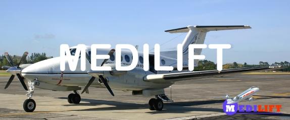 medilift airambulance_service