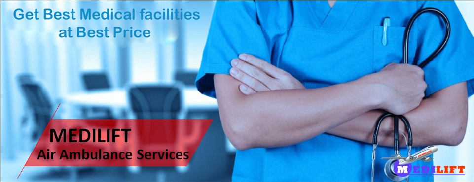 Medilift_best services