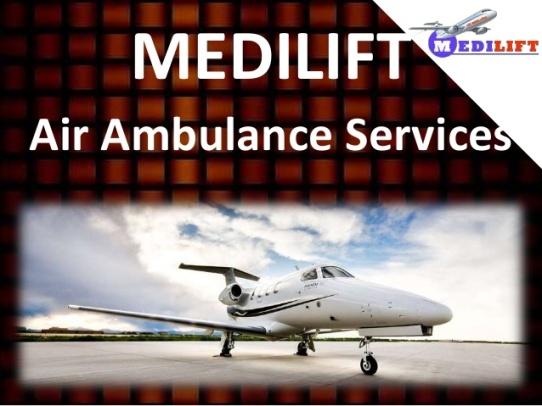 medilift-reliable-air-ambulance