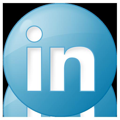 linkedin_