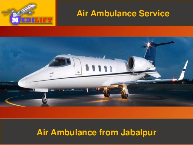 medilift-air-ambulance-from-jabalpur2