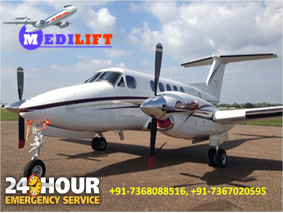 Medilift air 3 (3)