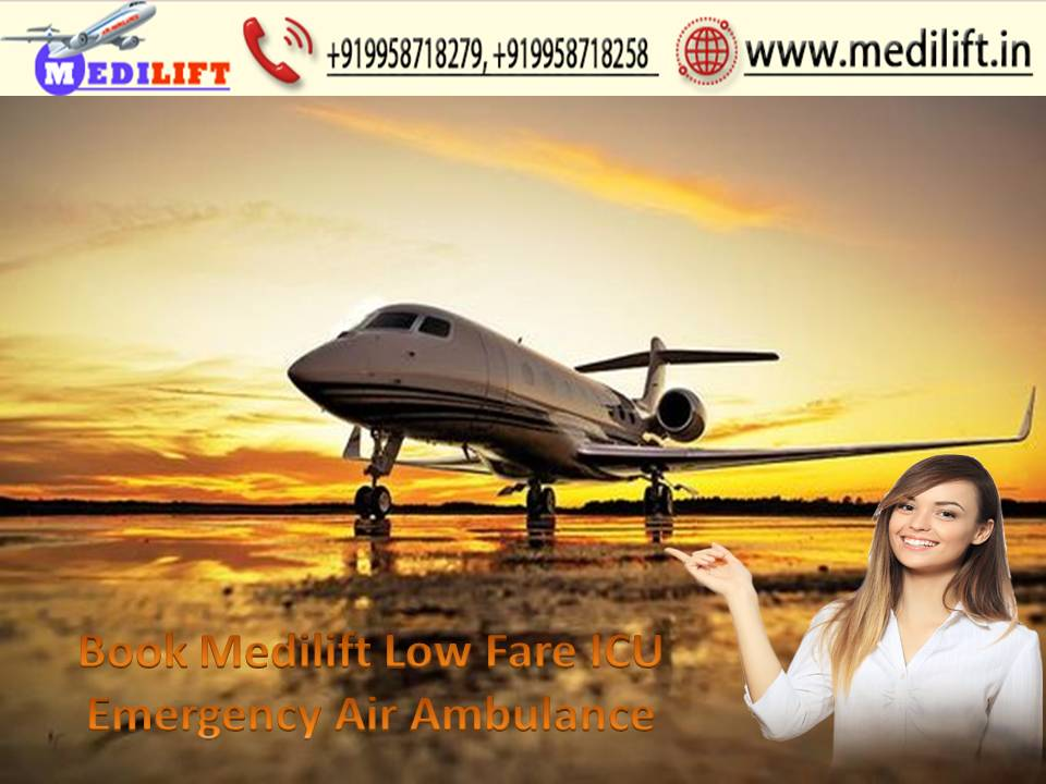 Air Ambulance Services in Ranchi.jpg